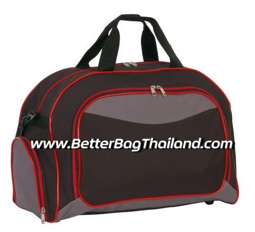 กระเป๋ากีฬา bbt-12-10-06