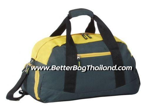 กระเป๋ากีฬา bbt-12-10-07
