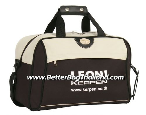 กระเป๋ากีฬา bbt-12-10-08