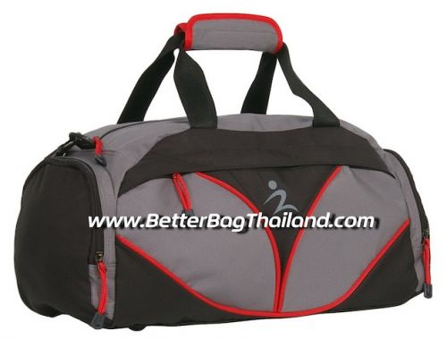 กระเป๋ากีฬา bbt-12-10-10