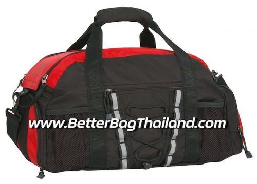 กระเป๋ากีฬา bbt-12-10-11
