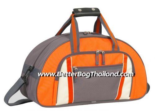 กระเป๋ากีฬา bbt-12-10-12