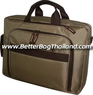โรงงานทำกระเป๋าเอกสาร แบบทันสมัย คุณภาพดี ใช้งานทน bbt-5-10-13