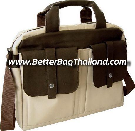 โรงงานทำกระเป๋าเอกสาร แบบทันสมัย คุณภาพดี ใช้งานทน bbt-5-10-15