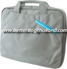 โรงงานทำกระเป๋าเอกสาร แบบทันสมัย คุณภาพดี ใช้งานทน bbt-5-10-16