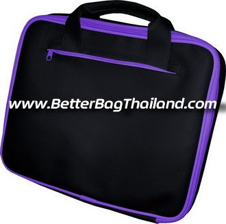 โรงงานทำกระเป๋าเอกสาร แบบทันสมัย คุณภาพดี ใช้งานทน bbt-5-10-20