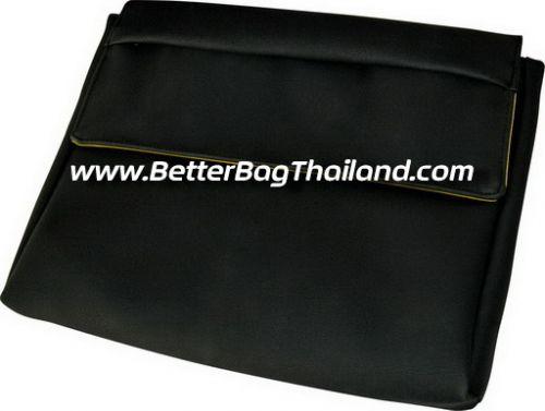 โรงงานทำกระเป๋าเอกสาร แบบทันสมัย คุณภาพดี ใช้งานทน bbt-5-10-21