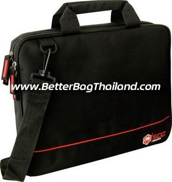 โรงงานทำกระเป๋าเอกสาร แบบทันสมัย คุณภาพดี ใช้งานทน bbt-5-10-22