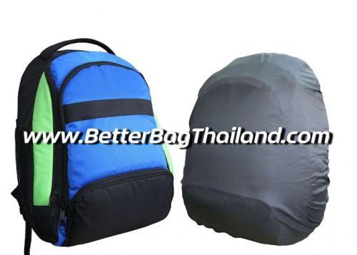กระเป๋าเป้ bbt-4-10-20