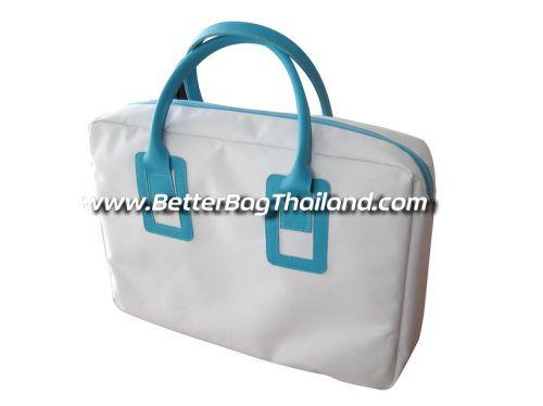 กระเป๋าเอกสาร1101