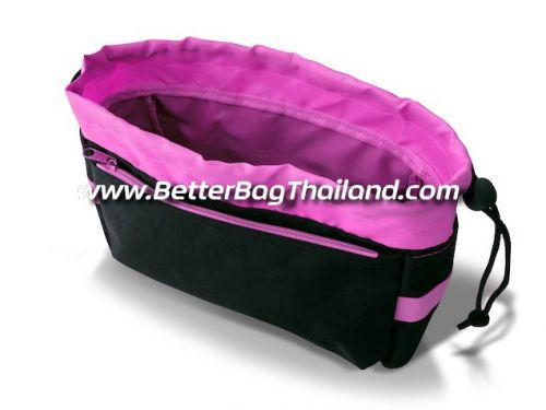 กระเป๋าเก็บของใช้ส่วนตัว bbt-20-11-01