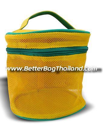 กระเป๋าเก็บของใช้ส่วนตัว bbt-20-11-02