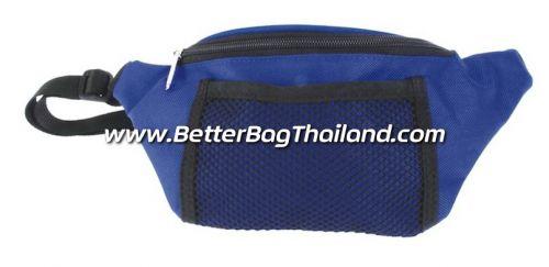 กระเป๋าคาดเอว bbt-11-11-01