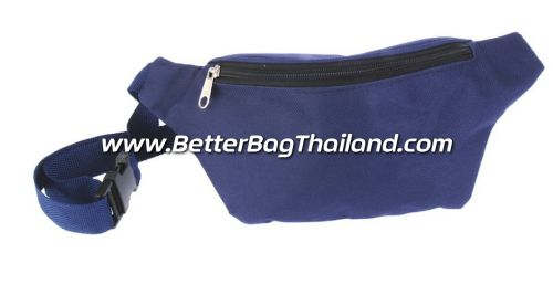 กระเป๋าคาดเอว bbt-11-11-02