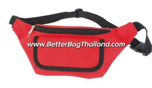 กระเป๋าคาดเอว bbt-11-11-03