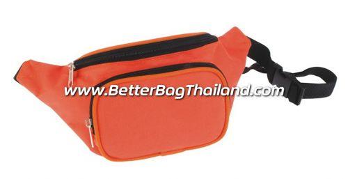 กระเป๋าคาดเอว bbt-11-11-04