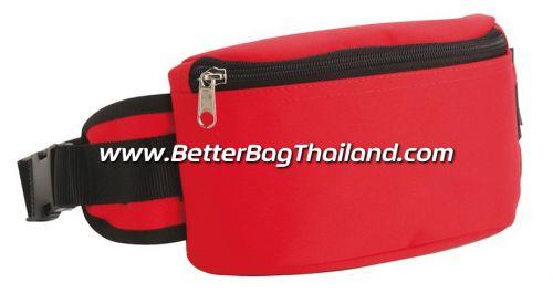 กระเป๋าคาดเอว bbt-11-11-05