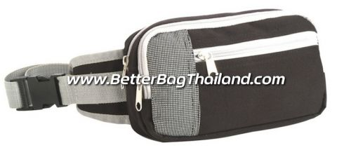 กระเป๋าคาดเอว bbt-11-11-06