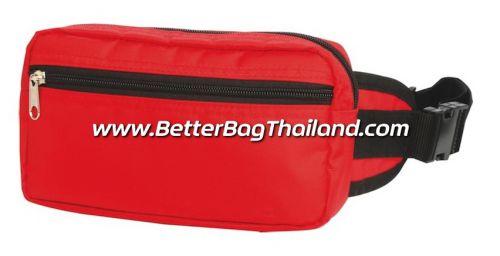กระเป๋าคาดเอว bbt-11-11-07