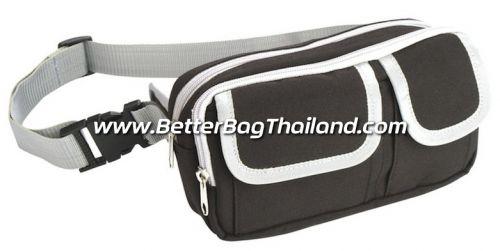 กระเป๋าคาดเอว bbt-11-11-08
