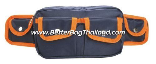 กระเป๋าคาดเอว bbt-11-11-09
