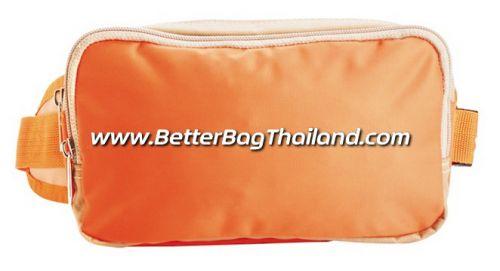 กระเป๋าคาดเอว bbt-11-11-11