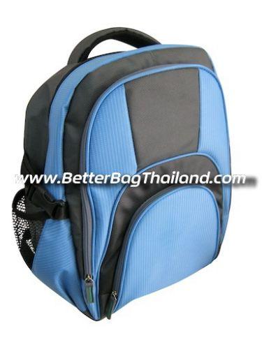 กระเป๋าเป้ bbt-4-11-01