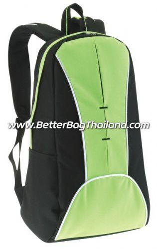 กระเป๋าเป้ bbt-41-11-02