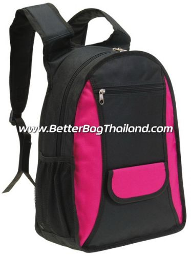 กระเป๋าเป้ bbt-41-11-03