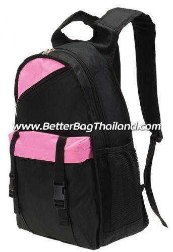 กระเป๋าเป้ bbt-41-11-04