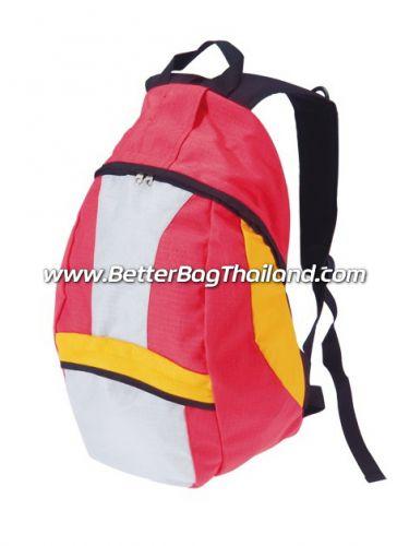 กระเป๋าเป้ bbt-41-11-05