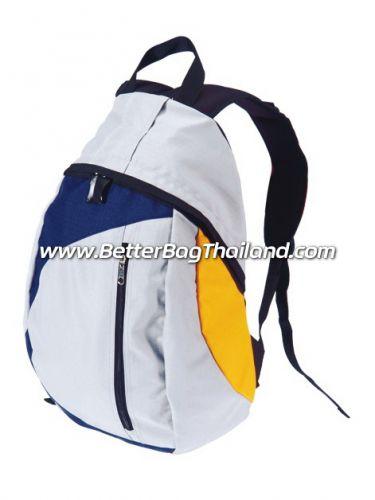กระเป๋าเป้ bbt-41-11-06