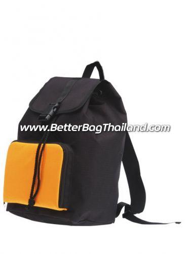 กระเป๋าเป้ bbt-4-11-07