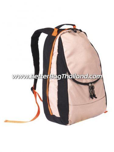 กระเป๋าเป้ bbt-4-11-08