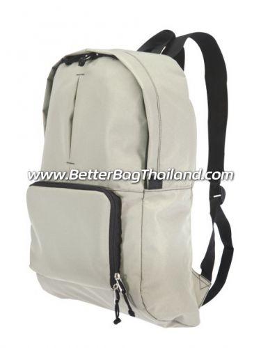 กระเป๋าเป้ bbt-4-11-09