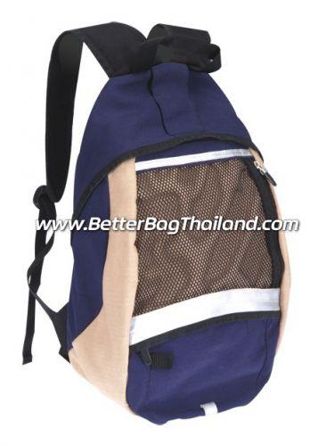กระเป๋าเป้ bbt-4-11-10