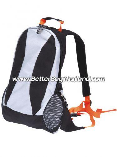 กระเป๋าเป้ bbt-4-11-11