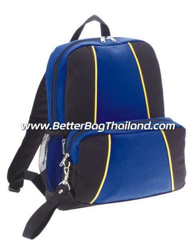 กระเป๋าเป้ bbt-4-11-12