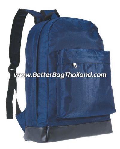 กระเป๋าเป้ bbt-4-11-13