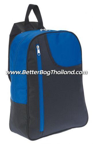กระเป๋าเป้ bbt-4-11-14