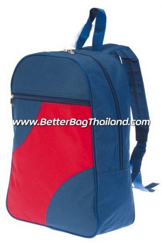 กระเป๋าเป้ bbt-4-11-15