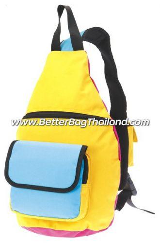 กระเป๋าเป้ bbt-4-11-17