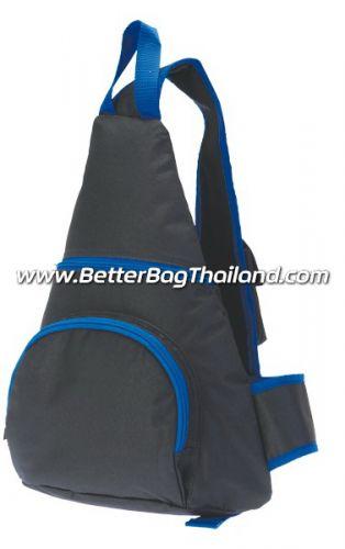 กระเป๋าเป้ bbt-4-11-18