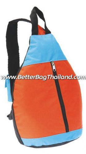 กระเป๋าเป้ bbt-4-11-19