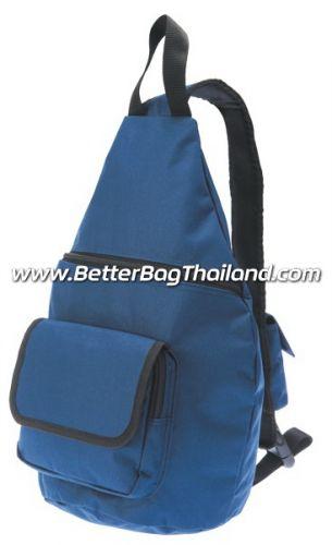 กระเป๋าเป้ bbt-4-11-20