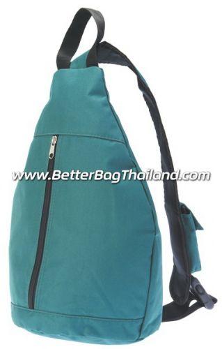กระเป๋าเป้ bbt-4-11-21