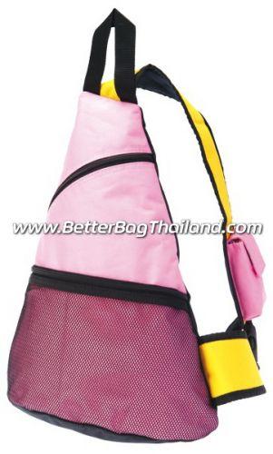 กระเป๋าเป้ bbt-4-11-22