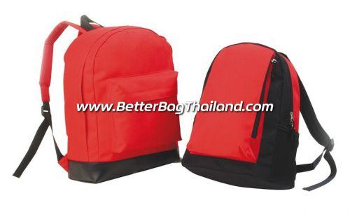 กระเป๋าเป้ bbt-4-11-23
