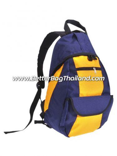 กระเป๋าเป้ bbt-4-11-24