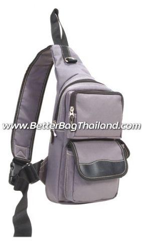 กระเป๋าเป้ bbt-4-11-25
